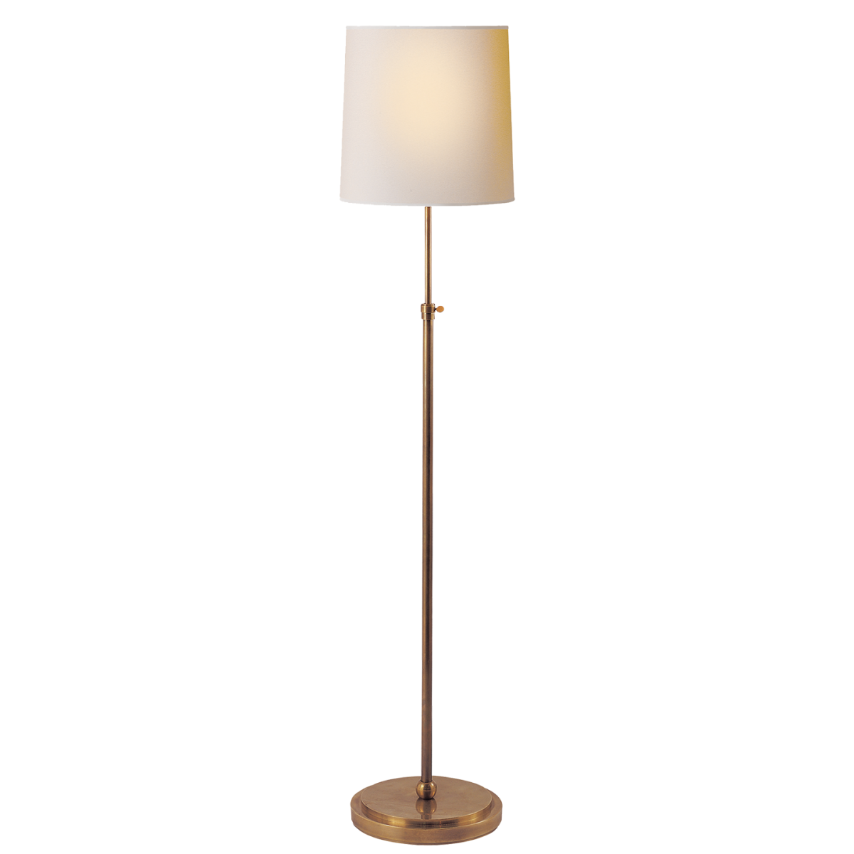Floor Lamps | The Lamp Shade