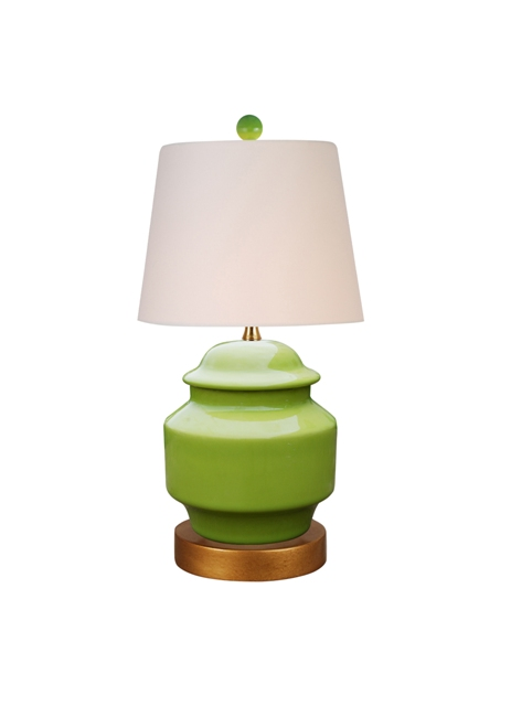 design for ideas excellent table lamp accent lamps enchanting furniture small room lighting great appealing
