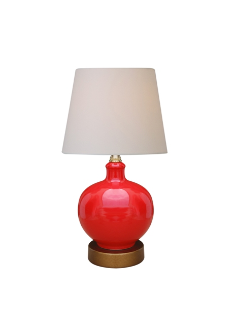 with small to inspired regard table lamp fabulous tiffany accent light lamps decorating